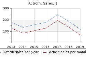 buy 30gm acticin with amex