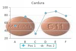 cardura 1mg lowest price