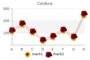 buy cardura 4mg on-line