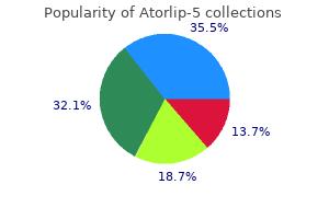 discount atorlip-5 on line