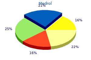 purchase medrol 4 mg otc