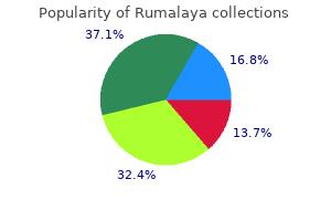 buy discount rumalaya 60pills on-line