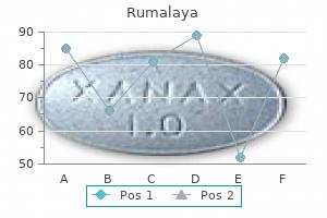 order 60 pills rumalaya amex