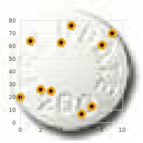 Corneal crystals myopathy neuropathy