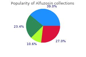 discount alfuzosin 10mg with visa