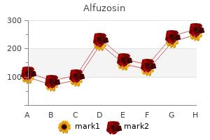 buy discount alfuzosin 10mg on-line