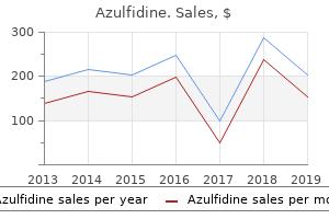 buy azulfidine uk