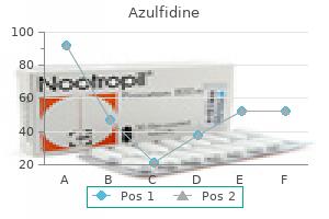order 500mg azulfidine otc