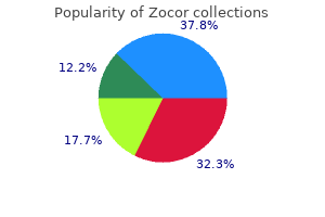 discount 10 mg zocor with mastercard