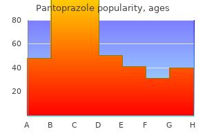 buy genuine pantoprazole on-line