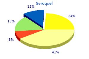 purchase seroquel 300 mg visa