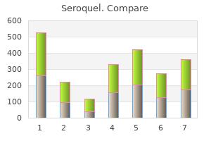 order seroquel 300mg