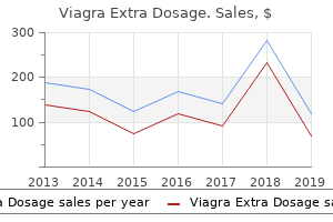 generic viagra extra dosage 150mg fast delivery