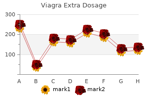purchase viagra extra dosage 200 mg overnight delivery
