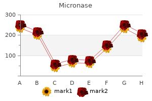 discount micronase 2.5mg online