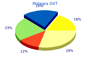 purchase malegra dxt with mastercard