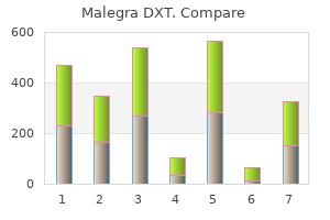 order 130 mg malegra dxt