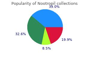 generic nootropil 800 mg with visa