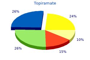 purchase cheap topiramate online