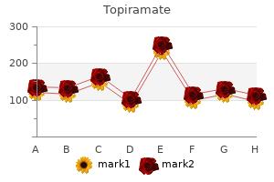 order genuine topiramate on-line