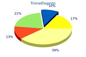purchase trimethoprim master card