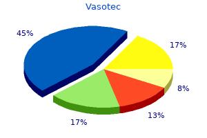 generic 10 mg vasotec overnight delivery