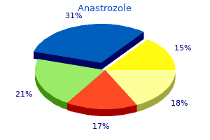 buy discount anastrozole 1 mg on-line