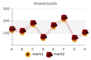 generic 1mg anastrozole with visa