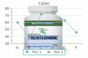 calan 240 mg free shipping
