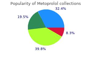 25 mg metoprolol