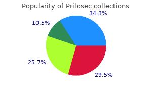 purchase online prilosec