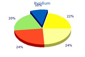 discount pyridium 200mg otc
