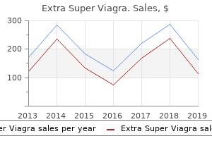 purchase genuine extra super viagra line