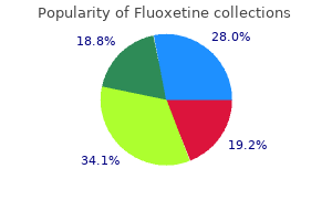 buy generic fluoxetine