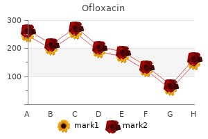 buy generic ofloxacin 400 mg line