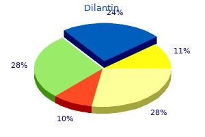buy dilantin online pills