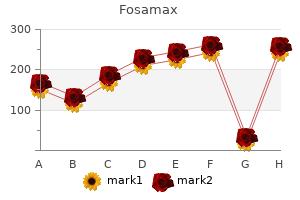 discount fosamax 70 mg line