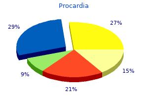 buy procardia 30 mg otc