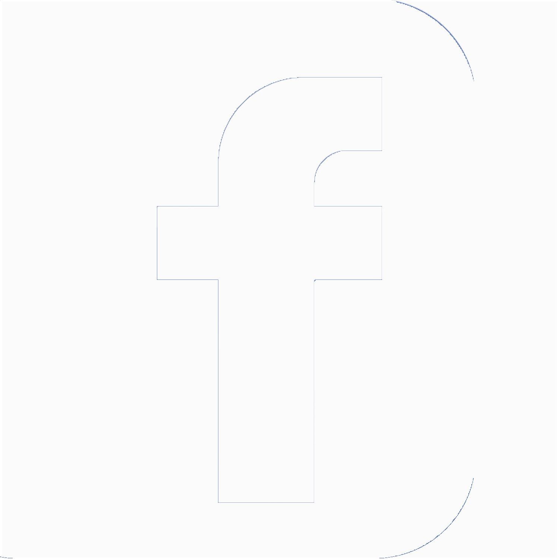 Entra a nuestra página de Facebook
